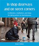 In Shop Doorways and On Street Corners download