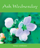 Ash Wednesday download