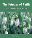 The Fringes of Faith download