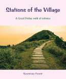 Stations of the Village download
