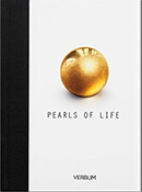 Pearls of Life book new