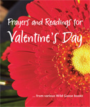 Prayers and Readings for Valentine's Day download