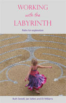 Working with the Labyrinth