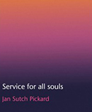 Service for All Souls download
