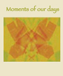 Moments of Our Days download