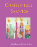 Christingle Service download
