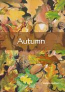 Autumn download