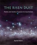 The Risen Dust
